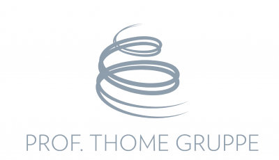 Prof Thome Gruppe
