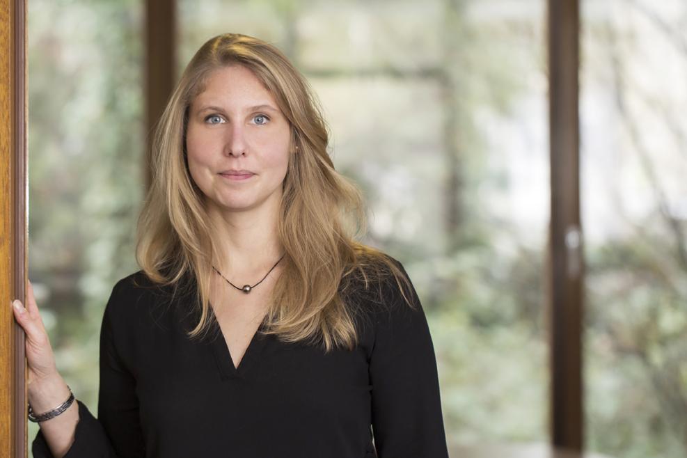 Lisa Weidner-Zimmer