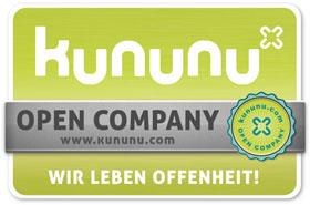 SYSTHEMIS Ist Open Company bei Kununu