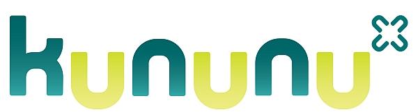 SYSTHEMIS-Bewertungen bei bei Kununu