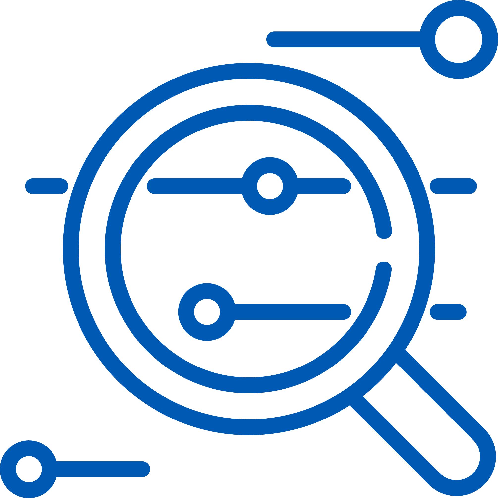 Prozessanalyse/ Anforderungsanalyse