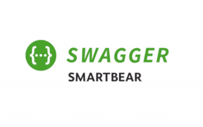 Swagger –  Restful Web Services